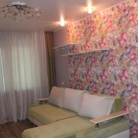 Челябинск — 1-комн. квартира, 42 м² – Елькина  90А ЖД вокзал (42 м²) — Фото 8