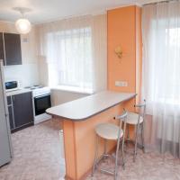 Челябинск — 1-комн. квартира, 40 м² – Труда, 162 (40 м²) — Фото 6