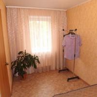 Челябинск — 1-комн. квартира, 40 м² – Труда, 162 (40 м²) — Фото 3
