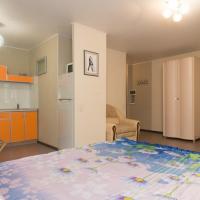 Челябинск — 1-комн. квартира, 40 м² – Труда, 162 (40 м²) — Фото 11