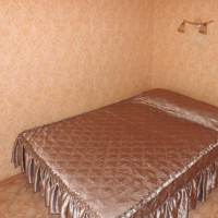 Челябинск — 1-комн. квартира, 40 м² – Труда, 162 (40 м²) — Фото 4