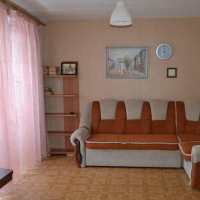 Челябинск — 2-комн. квартира, 45 м² – Воровского, 21 (45 м²) — Фото 8