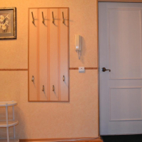 Челябинск — 2-комн. квартира, 45 м² – Воровского, 21 (45 м²) — Фото 2