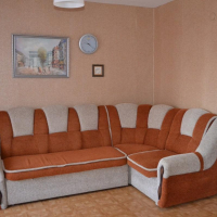 Челябинск — 2-комн. квартира, 45 м² – Воровского, 21 (45 м²) — Фото 7