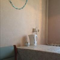 Челябинск — 1-комн. квартира, 33 м² – Гагарина, 35а (33 м²) — Фото 3