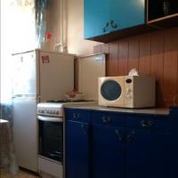 Челябинск — 1-комн. квартира, 33 м² – Гагарина, 35а (33 м²) — Фото 4