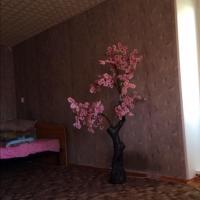 Челябинск — 1-комн. квартира, 33 м² – Гагарина, 35а (33 м²) — Фото 7