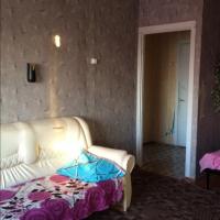 Челябинск — 1-комн. квартира, 33 м² – Гагарина, 35а (33 м²) — Фото 6