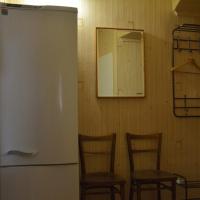 Челябинск — 1-комн. квартира, 37 м² – Проспект победы дом, 175 (37 м²) — Фото 4