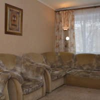 Челябинск — 1-комн. квартира, 37 м² – Проспект победы дом, 175 (37 м²) — Фото 18