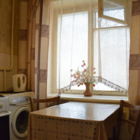 Челябинск — 1-комн. квартира, 37 м² – Проспект победы дом, 175 (37 м²) — Фото 12