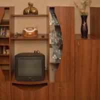Челябинск — 1-комн. квартира, 37 м² – Проспект победы дом, 175 (37 м²) — Фото 15