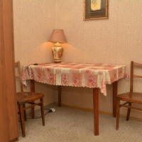 Челябинск — 1-комн. квартира, 37 м² – Проспект победы дом, 175 (37 м²) — Фото 14