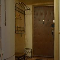 Челябинск — 1-комн. квартира, 37 м² – Проспект победы дом, 175 (37 м²) — Фото 3