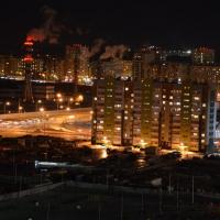 Челябинск — 1-комн. квартира, 28 м² – 40 лет победы   44  джакузи (28 м²) — Фото 6