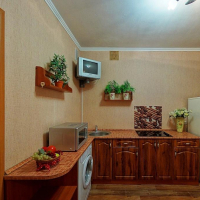 Челябинск — 1-комн. квартира, 34 м² – Братьев Кашириных, 88 (34 м²) — Фото 10