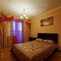 Челябинск — 1-комн. квартира, 34 м² – Братьев Кашириных, 88 (34 м²) — Фото 16