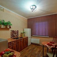 Челябинск — 1-комн. квартира, 34 м² – Братьев Кашириных, 88 (34 м²) — Фото 13