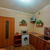 Челябинск — 1-комн. квартира, 34 м² – Братьев Кашириных, 88 (34 м²) — Фото 11