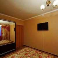 Челябинск — 1-комн. квартира, 34 м² – Братьев Кашириных, 88 (34 м²) — Фото 15