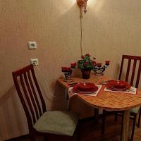 Челябинск — 1-комн. квартира, 34 м² – Братьев Кашириных, 88 (34 м²) — Фото 12