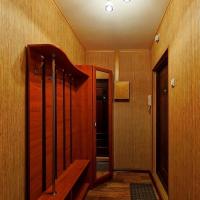 Челябинск — 1-комн. квартира, 34 м² – Братьев Кашириных, 88 (34 м²) — Фото 9