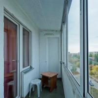 Челябинск — 1-комн. квартира, 34 м² – Братьев Кашириных, 88 (34 м²) — Фото 2