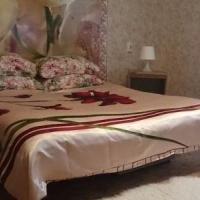 Челябинск — 1-комн. квартира, 40 м² – Подольская, 40 (40 м²) — Фото 2