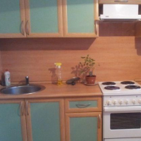 Челябинск — 1-комн. квартира, 40 м² – Звенигородская, 54 (40 м²) — Фото 3