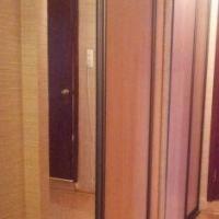 Челябинск — 1-комн. квартира, 40 м² – Звенигородская, 54 (40 м²) — Фото 2