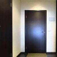 Челябинск — 1-комн. квартира, 33 м² – Университетская Набережная, 76 (33 м²) — Фото 11