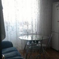 Челябинск — 1-комн. квартира, 35 м² – Ленина пр-кт, 64 (35 м²) — Фото 5