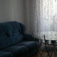 Челябинск — 1-комн. квартира, 35 м² – Ленина пр-кт, 64 (35 м²) — Фото 4