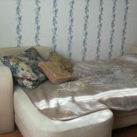 Челябинск — 1-комн. квартира, 43 м² – АГАЛАКОВА, 28 (43 м²) — Фото 4