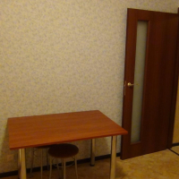 Челябинск — 1-комн. квартира, 34 м² – Свободы  102 район Ж.Д.Вокзала (34 м²) — Фото 3