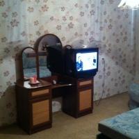 Челябинск — 1-комн. квартира, 40 м² – Пр. Ленина, 30а (40 м²) — Фото 10