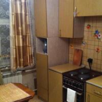 Челябинск — 1-комн. квартира, 40 м² – Пр. Ленина, 30а (40 м²) — Фото 7