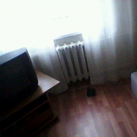 Челябинск — 1-комн. квартира, 40 м² – Гагарина, 3Б (40 м²) — Фото 6