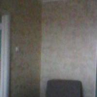 Челябинск — 1-комн. квартира, 40 м² – Гагарина, 3Б (40 м²) — Фото 7