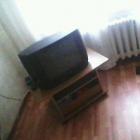 Челябинск — 1-комн. квартира, 40 м² – Гагарина, 3Б (40 м²) — Фото 5