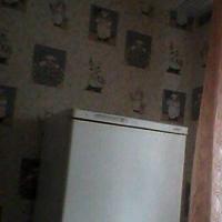Челябинск — 1-комн. квартира, 40 м² – Гагарина, 3Б (40 м²) — Фото 3