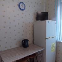 Челябинск — 2-комн. квартира, 55 м² – Труда 9(Детский мир  Горки) (55 м²) — Фото 8