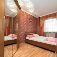 Челябинск — 2-комн. квартира, 56 м² – Ленина пр-кт, 83А (56 м²) — Фото 11