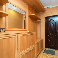 Челябинск — 2-комн. квартира, 56 м² – Ленина пр-кт, 83А (56 м²) — Фото 2
