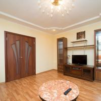 Челябинск — 2-комн. квартира, 56 м² – Ленина пр-кт, 83А (56 м²) — Фото 12