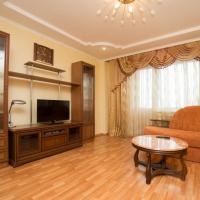 Челябинск — 2-комн. квартира, 56 м² – Ленина пр-кт, 83А (56 м²) — Фото 13