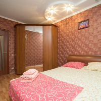 Челябинск — 2-комн. квартира, 56 м² – Ленина пр-кт, 83А (56 м²) — Фото 10