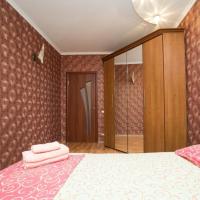 Челябинск — 2-комн. квартира, 56 м² – Ленина пр-кт, 83А (56 м²) — Фото 9