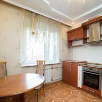Челябинск — 2-комн. квартира, 56 м² – Ленина пр-кт, 83А (56 м²) — Фото 7