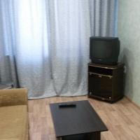 Челябинск — 2-комн. квартира, 37 м² – Марченко, 25 (37 м²) — Фото 6